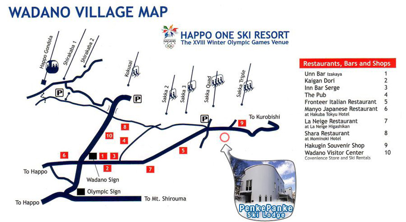wadano-village-map-sml.jpg