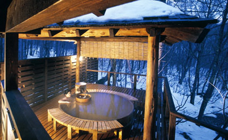 Oh-taru no-yu Private Onsen.jpg